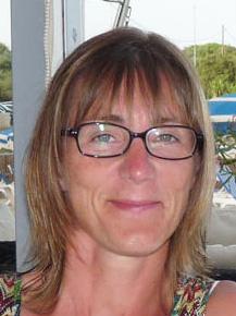 Muriel Delfosse - Développement de la Personne et Transformation de la Société