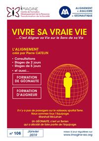 Brochure d'Imagine 2017-04-24