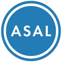 L'Asalisme - Changeons le monde de l'intérieur